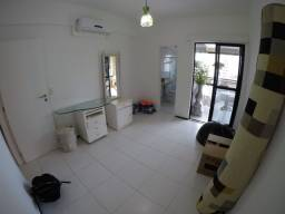 Apartamento para Locação no Bairro de São Marcos