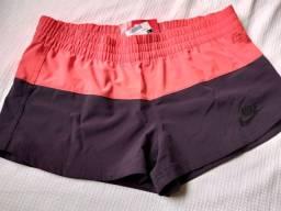Shorts Corrida Tam G