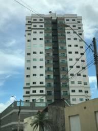 Apartamento com 03 quartos para Alugar