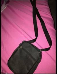 Vendo essa bolsinha bag