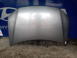 Capo Honda Civic 2015 semi-novo original