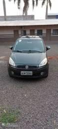 Fiat Ideia 1.6 Essence