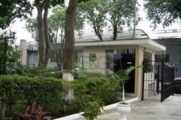 Apartamento com 2 dormitórios à venda, 54 m² por R$ 360.000,00 - Tatuapé - São Paulo/SP
