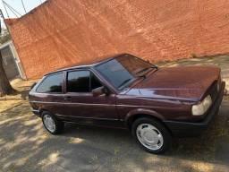 Gol 1.6 ap 1994 original gasolina R$11.990