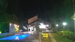 Aluguel de Sitio Marechal Floriano