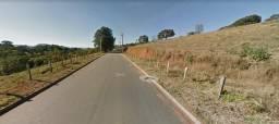 Área Industrial de 34.000 m² na cidade de Extrema no Sul de Minas