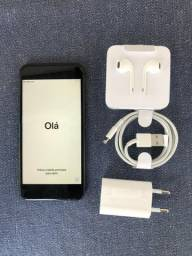 IPhone 8 64gb cinza espacial PRA SAIR HOJE