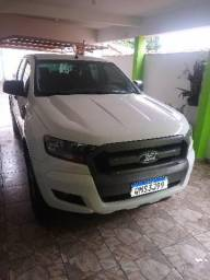 Ford Ranger xls 2018 4x4 - 2018