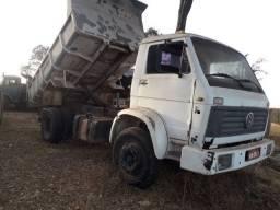 Caminhão 12 170
