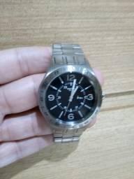 "Relógio SWATCH ""original"""