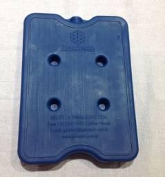 Bolsa de gelo Gelox Reutilizável