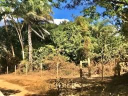 Chácara em Condomínio Fechado em Várzea da Palma