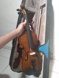 violino marca dominante 3/4