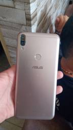 Asus ZenFone Max pro m1 64gb