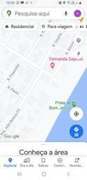 Casa em Itamaraca/ Forte Orange