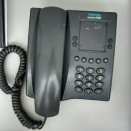 Telefone Siemens euroset 3005