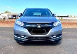 Honda HR-V 1.8 CVT 2016