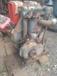Motor Agrale M90