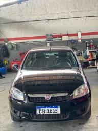 Fiat Sienal El 1.4