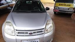 Ford Ka 2011 TROCO FINANCIO
