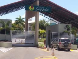 Lotes a venda no San Nicolas - Serraria