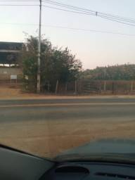 Área industrial ? 25km centro de Colatina