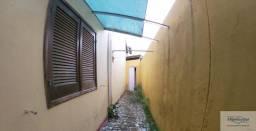 Casa 05 quartos, sendo 03 suítes - Jardim Atlântico - Locação
