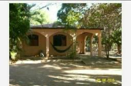 Chácara em Juazeiro Bahia