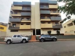Locação - 03 quartos com suíte - Bairro Santa Mônica - Colatina