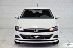 Vw Polo Msi 1.6