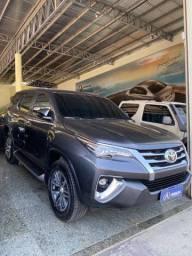 Toyota SW4 2.8 tdi srx 7L 4x4 (Aut) 2020
