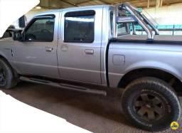 Ford Ranger XL 3.0 CD 2008/2008