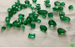 Pagamento em esmeraldas lancha ou jet