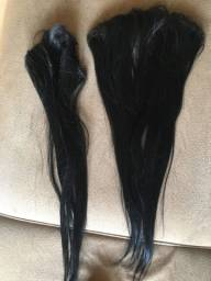 Cabelo Humano Mega Hair