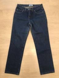 Título do anúncio: Calça Jeans Zion
