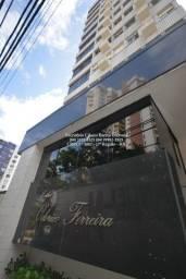 Edifício Odorico Ferreira!