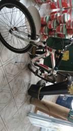 Bike TSW 26