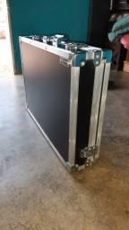 Case Pedalboard