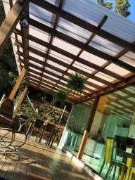 Aluguel de casa para temporada em PEDRA azul