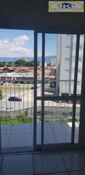 Kitnet com Dormitório e Sala separado!! R$ 700!! Já incluso Gás, IPTU e Condomínio