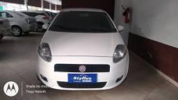 Fiat Punto Attractiv