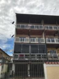 Título do anúncio: Ótimo Apartamento em Muriqui, próximo ao centro!!!