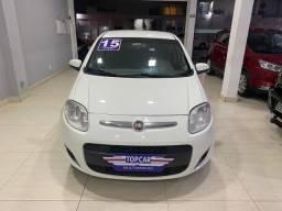Fiat Pálio Attractive 1.0 (Completo) O carro está novo!