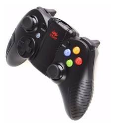 Jogue Com o melhor Gamepad-(Loja Wiki)