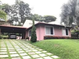 Título do anúncio: Casa para venda - Condomínio Canto do Riacho Lagoa Santa/MG. - CA1337