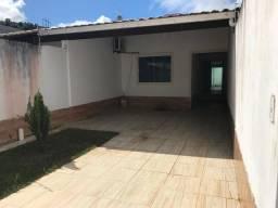 Casa em Catu Bahia