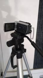 Camera sony - aceito proposta