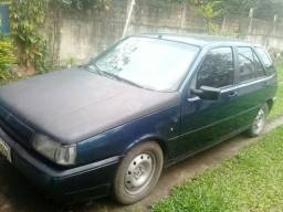 Fiat Tipo 1.6 Ie Ano 94 Barbada