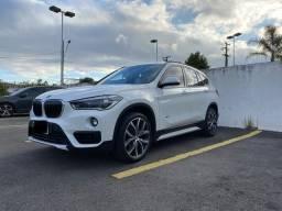 BMW X1 25i SPORT ACTIVE/FLEX