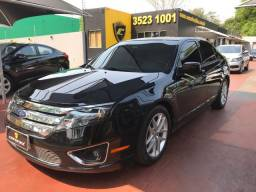 Ford Fusion SEL 2.5 - 2011